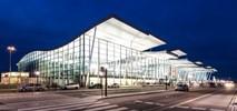 Rekordowy lipiec na wrocławskim lotnisku