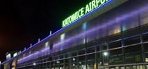 Katowice Airport: Wkrótce konkurs architektoniczny na budowę nowego terminala