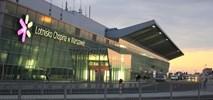 Lotnisko Chopina rozbuduje terminal. Jest zezwolenie