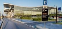 Wrocław: Rusza nowy autobus na lotnisko