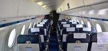 Pasażer w centrum uwagi to realne pieniądze dla branży lotniczej