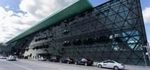 Kraków-Balice: Remont obecnej drogi startowej nie wchodzi w grę