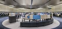 Nowy dyrektor Eurocontrol. Jakie stoją przed nim wyzwania?