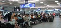 ULC radzi, jak przygotować się do podróży lotniczej