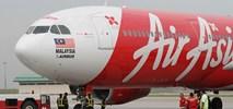 Air Asia X: Pilot prosił pasażerów o modlitwę
