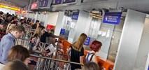 Pasażerowie z Włoch pod specjalnym nadzorem. GIS jednak boi się koronawirusa