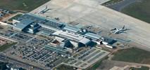 Centralny Port Komunikacyjny: Gminy nie czekają na superlotnisko