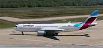 Linie Eurowings uruchomiły połączenia z Monachium do Las Vegas