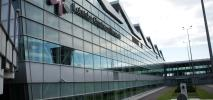 Milion pasażerów na Lotnisku Chopina