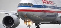 American Airlines zrywają współpracę codeshare z przewoźnikami znad Zatoki Perskiej