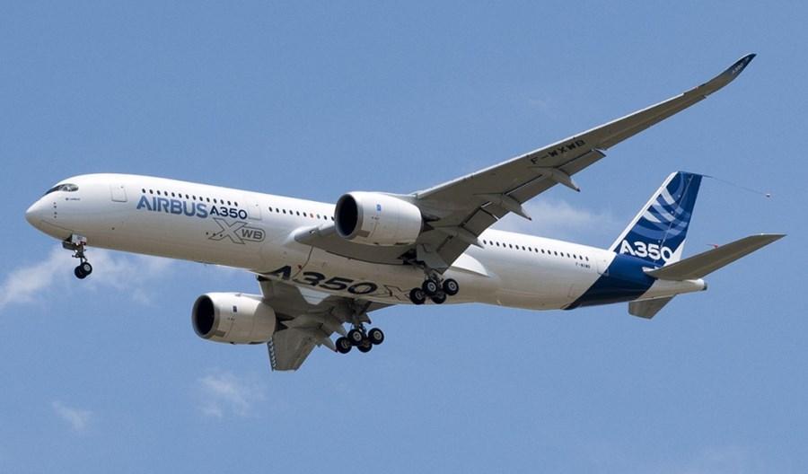 Hiszpańska sieć hoteli zakłada linie lotnicze dalekiego zasięgu