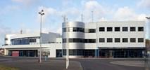 Szczecin-Goleniów: Województwo zwiększa udziały w lotnisku