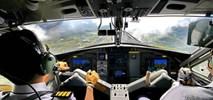 Trybunał UE: Pilot nie może być za stary