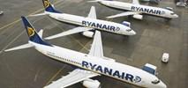 Minister Infrastruktury Ukrainy: Ryanair i linie low cost u nas będą!