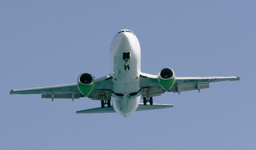 Najbardziej ekologiczne linie lotnicze na świecie