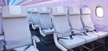 Coraz większe zainteresowanie Airbusem A320neo w Rosji