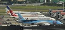 Lotnisko Schiphol pod Amsterdamem przyjmie kolejnych 14 milionów pasażerów