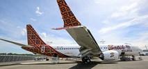 Na nowe Boeingi 737 MAX czeka się cztery lata