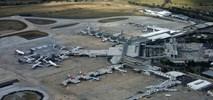 Australia zaostrzy przepisy na lotniskach po udaremnionym zamachu