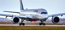 Lufthansa: Chcemy być aktywną częścią konsolidacji w Europie (cz.1)