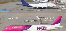 Chińczycy kupili lotnisko Frankfurt Hahn