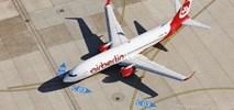 Linie Air Berlin upadają. Co to oznacza dla pasażerów?