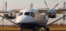 Ponad 20 ofert na samolot M28 po tournée w Ameryce Łacińskiej i na Karaibach