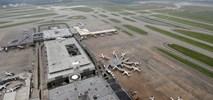 Lotniska w Houston powoli wracają do życia po huraganie
