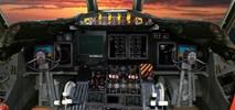 UTC wykupi największego na świecie dostawcę podzespołów lotniczych
