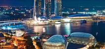 Skytrax: Changi Airport najlepszym lotniskiem świata szósty rok z rzędu