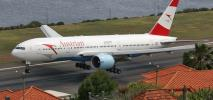 Austrian Airlines modyfikują siatkę połączeń