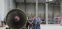 Inżynierowie lotniczy mają w Polsce przyszłość. Xeos zainwestuje w szkolenie 60 mln zł