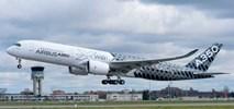 Airbus: Nowy prezes do końca 2018 roku