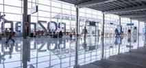 PAŻP wybuduje nową radiolatarnię DVOR/DME na poznańskim lotnisku