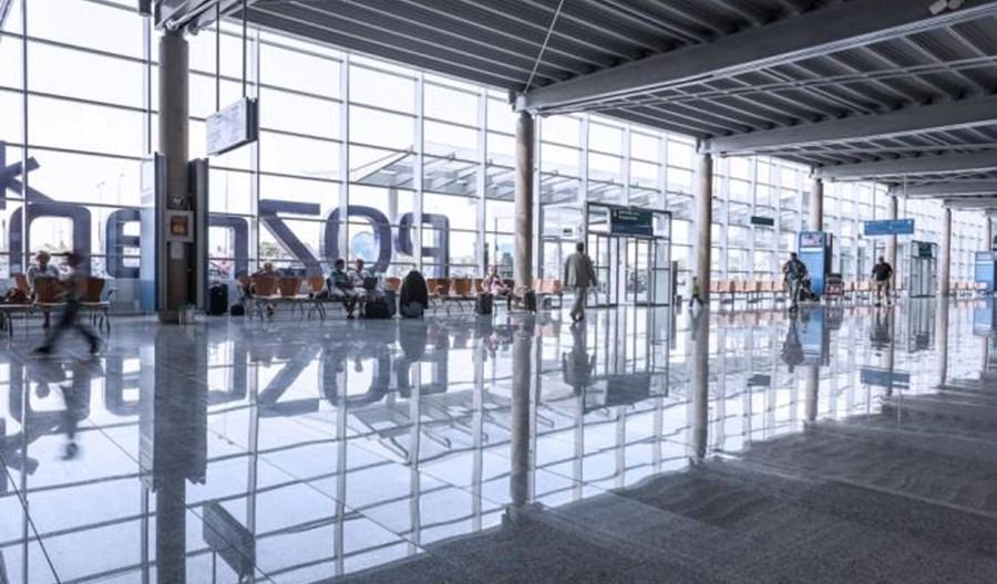 Ruszają połączenia czarterowe z Poznania do Zjednoczonych Emiratów Arabskich