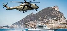 PZL-Świdnik chce budować AW101 w kraju. Warunkiem wygrana przetargu MON