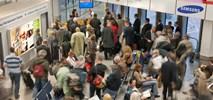 Niemcy: Strajk ochroniarzy na dwóch berlińskich lotniskach