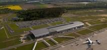 PPL: Pół miliarda na Modlin, ale nie na dotacje dla Ryanaira
