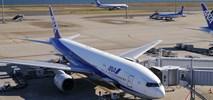 IATA: Infrastruktura lotniskowa nie nadąża za rozwojem lotnictwa