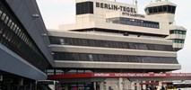 Blisko 17,5 mln pasażerów w Schönefeld i Tegel. Burmistrz Berlina chce lotów do Dubaju