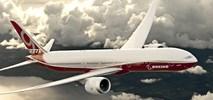 Linie Emirates dostaną nowego Boeinga 777-9 jako pierwsze