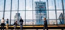 Hybrydowy model biznesowy – przyszłość europejskich przewoźników?
