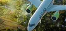 AirBaltic zamawia 30 samolotów Bombardier CS300