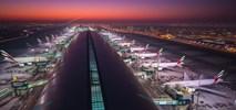 Lotnisko w Dubaju przygotowuje się do remontu pasa startowego