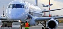 Dobry start Lotniska Chopina w 2018 roku. Rośnie liczba pasażerów w ruchu międzynarodowym
