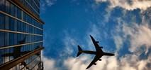 Polska w programie cyberbezpieczeństwa w lotnictwie. ULC i EASA podpisały porozumienie