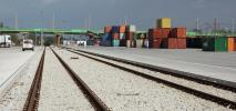 PKP SA: CPK to dobry hub w relacji Chiny – Europa