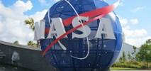 NASA pracuje nad samolotami następnej generacji