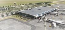 Senegal: W grudniu otwarcie największego portu lotniczego w kraju