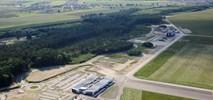 Gdynia-Kosakowo: Wyrok unieważniony tylko ze względów proceduralnych